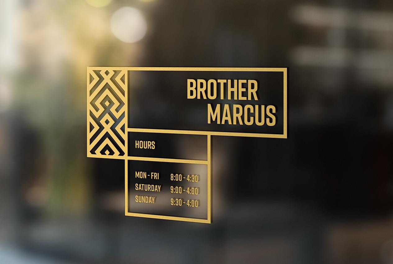 BrotherMarcus_02