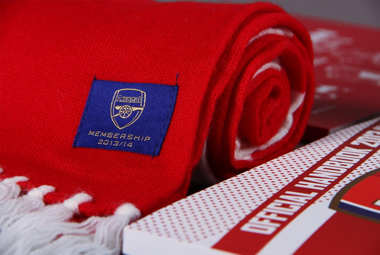 Arsenal_04
