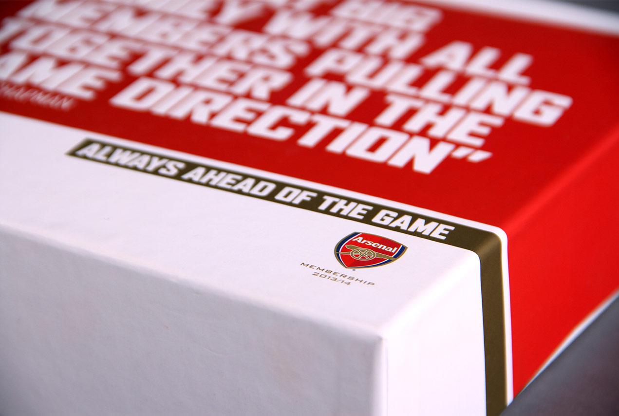 Arsenal_05