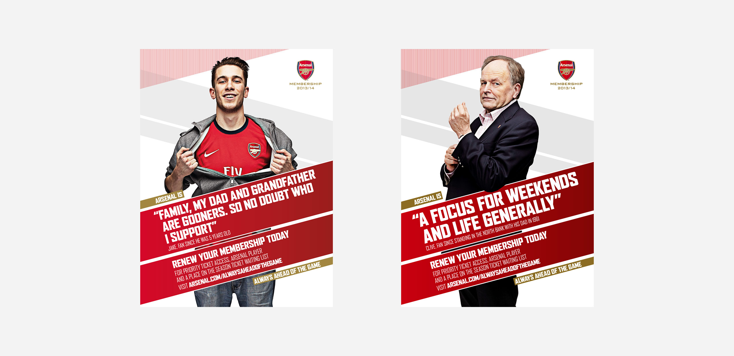 Arsenal_07