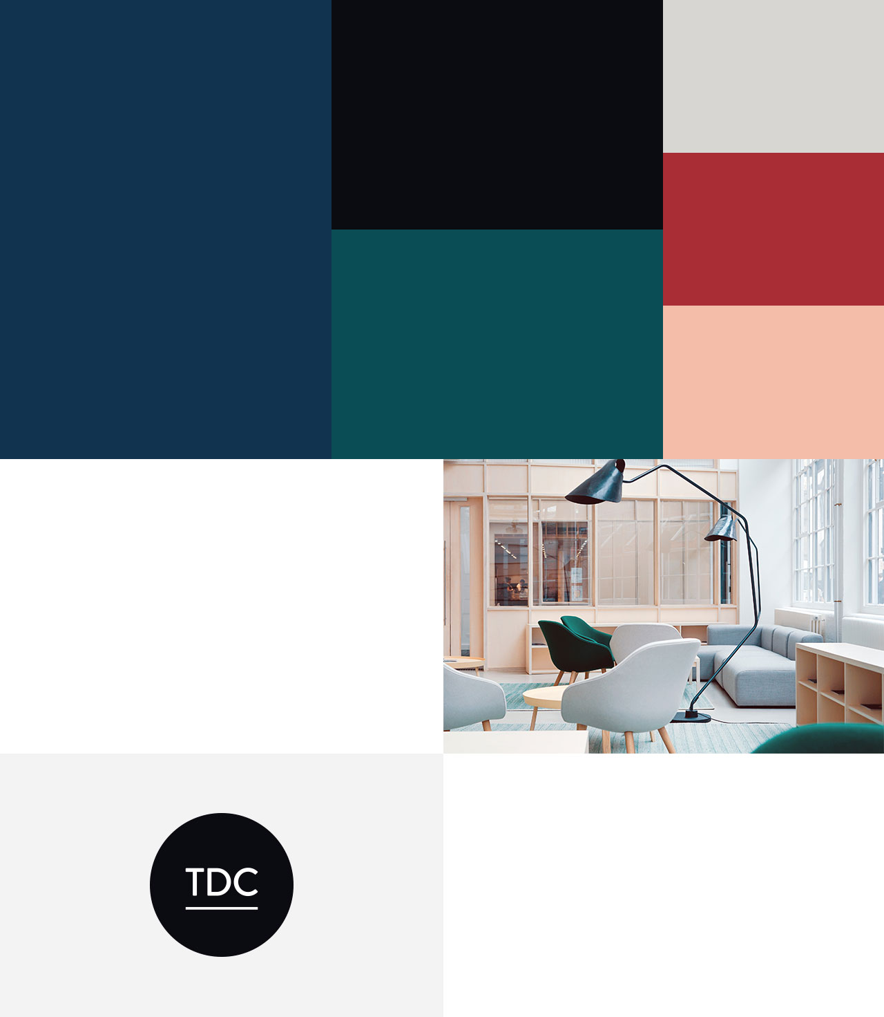 TDC_Colours