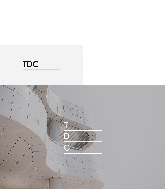 TDC_Logos