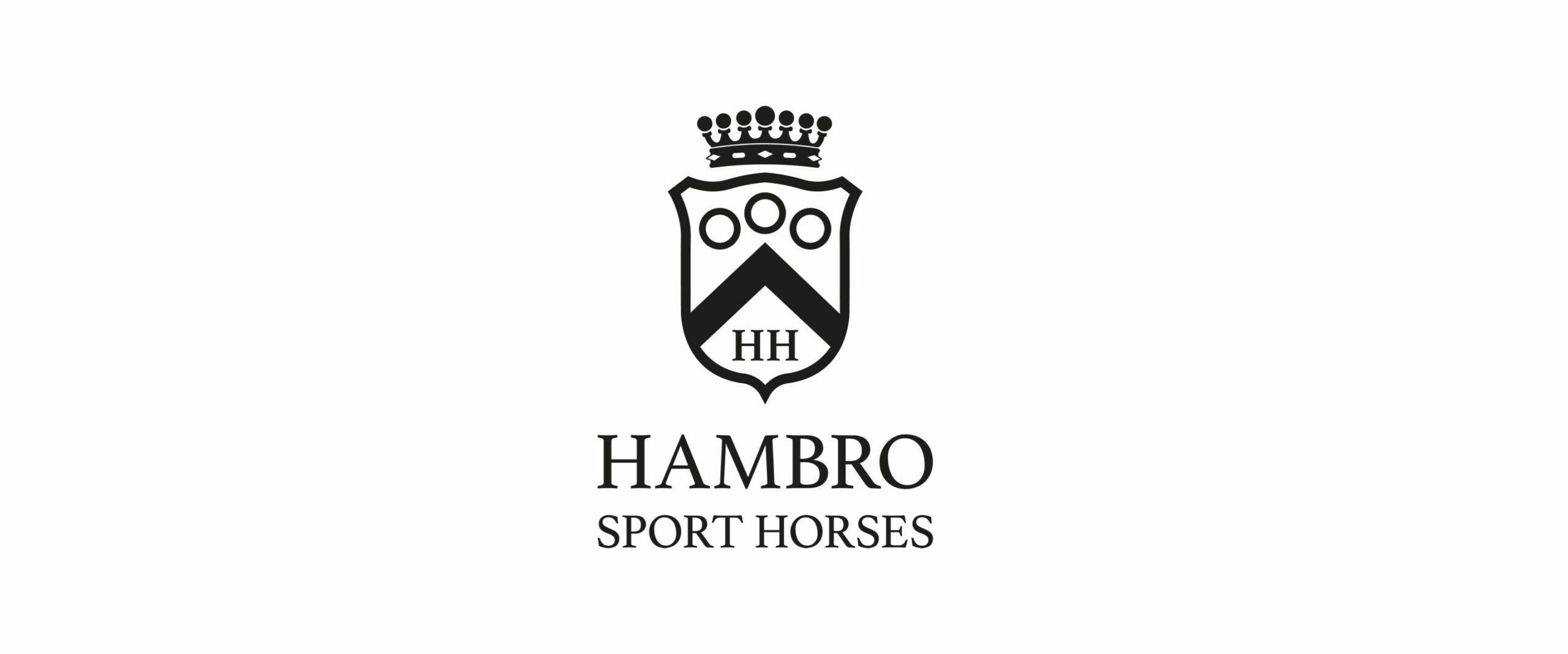 Hambro Sport Horses